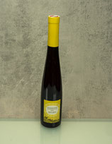 Sauvignon Blanc, TBA, Wg. Harkamp, 0,375 lt.