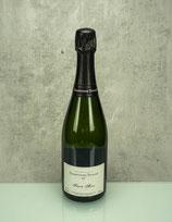 Champagner Sainte Anne Brut, Wg. Chartogne-Taillet, 0,75 lt.