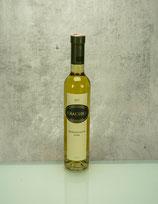 Beerenauslese Cuvée, Wg. Kracher, 0,375 lt.