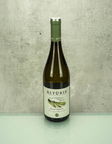 Pinot Grigio, D.O.C., Alturis, 0,75 lt.