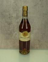 Cognac, Terres de Grande Champagne, Voyer,0,70 lt.
