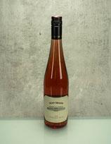Zweigelt Rosé, Wg. Sepp Moser, 0,75 lt.