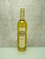 Spätlese Cuvée, Wg. Kracher, 0,75 lt.