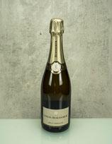 Champagner Brut Premier, Wg. Louis Roederer, 0,75 lt.
