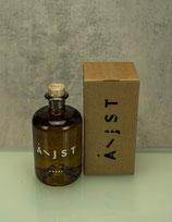 Umbra Gin, 0,50 lt., Destillerie Aeijst