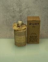 Holzfaßgereifter Gin, 0,50 lt., Destillerie Aeijst