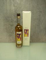 Elisi Grappa, Destillerie Berta, Piemont