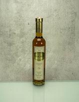 Chardonnay TBA Nr.5, Wg. Kracher, 0,375 lt.