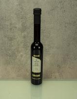 Mc- Intoshbrand, Destillerie Zweiger