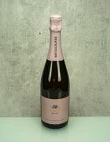 Bründlmayer Brut Rosé, 0,75 lt.