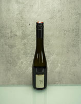 Riesling Eiswein, Wg. Huber, 0,375 lt.