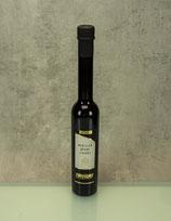 Marillenbrand Zigarre, Destillerie Zweiger