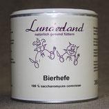 BIERHEFE von Lunderland