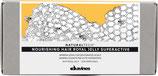 NOURISHING HAIR ROYAL JELLY SUPERACTIVE- rimineralizzante 6x8 ml