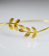 Ref.: 00265  Brazalete en oro