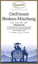 Ostfriesen Broken-Mischung