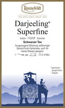 Darjeeling Superfine