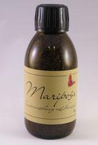 Mariposa (Gewürzmischung mit Steinsalz) 90g
