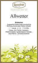 Allwetter
