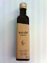 Walnußöl (kaltgepresst) 0,25l