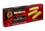 Walkers Shortbread Highlander 150g