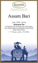 Assam Bari