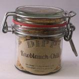 Dip Knoblauch Chilli
