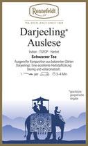 Darjeeling Auslese