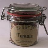 Dip Tomate