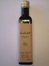 Haselnußöl (kaltgepresst) 0,25l