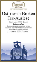 Ostfriesen Broken Tee-Auslese