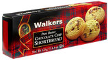 Walkers Shortbread Chocolate Chip 150g