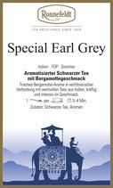 Special Earl Grey