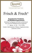 Frisch & Frech