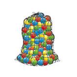 Balls (500 pcs.)