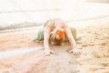 Yin Yoga | Yoga der Selbstfürsorge