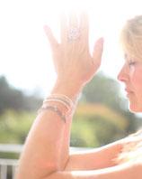 TriYoga® Flow - Der weibliche Weg des Yoga