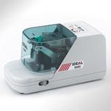 Elektrohefter IDEAL® 8560