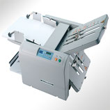 Büro-Falzmaschine Ideal® 8330
