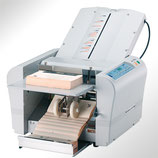 Büro-Falzmaschine Ideal® 8343