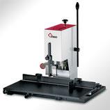 STAGO® PB 1010/PB 1015 Papierbohrmaschine