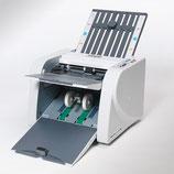 Büro-Falzmaschine Ideal® 8306
