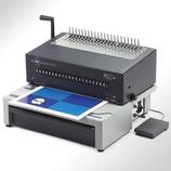 GBC CombBind C800Pro (IBICO® EPK-21)