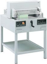 IDEAL® Stapelschneider 4850-95