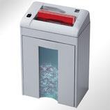 Schreibtisch-Aktenvernichter IDEAL® 2260