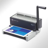 GBC® ComBind C150 PRO (IBICO Ibimatic)