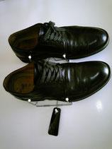 くっ靴ハンガー紳士靴用