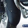 Rallonge de garde-boue avant neuve Wunderlich pour R1150GS/R1150GS Adventure
