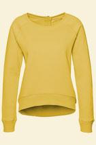 Soft sweat Crewneck Sweater von Wunderwerk