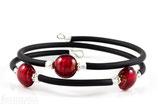 Armband Liviana - Typ Cherry
